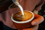 Капучино Состав, виды Рецепты приготовления в домашних условиях как приготовить капуччино дома в кофеварке и без нее